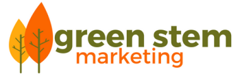 Green Stem Marketing